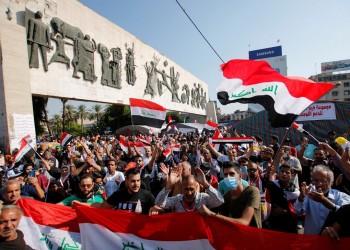 حراك العراق.. دوافع داخلية أم تدخلات خارجية؟