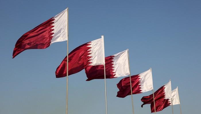 إف.جي.إي: إنتاج قطر من المكثفات يتجه للارتفاع بعد 2024
