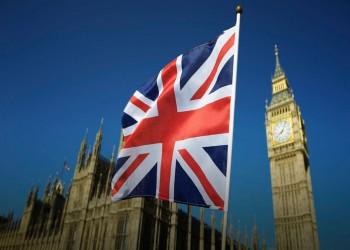 بريطانيا متهمة بالامتناع عن نشر تقرير عن تدخل روسيا في شؤونها