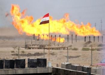 العراق يستعد لمد أنبوب نفطي لتركيا بطاقة مليون برميل يوميا