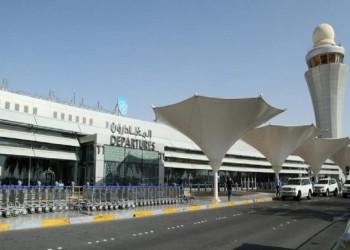 مصادر إماراتية ترجح تأجيل توسعة مطار أبوظبي للمرة الثانية