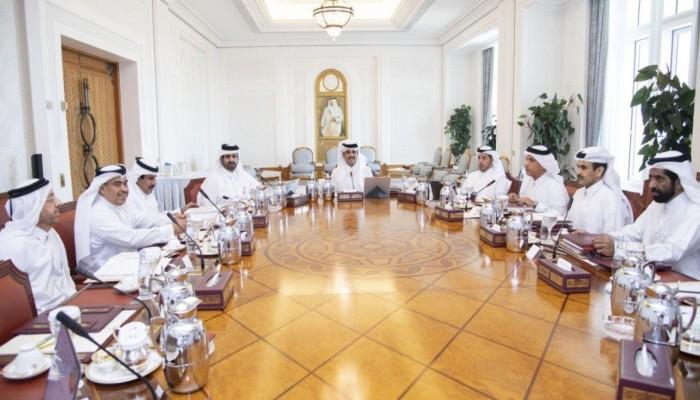 قطر.. قانون جديد لمكافحة التستر على التجار الوافدين المخالفين