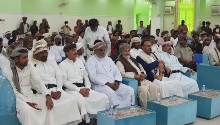 مجلس الإنقاذ اليمني: اتفاق الرياض يشرعن الاحتلال السعودي