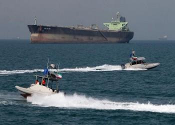 إيران أبلغت الأمم المتحدة باستهداف 3 من ناقلاتها قبالة السعودية