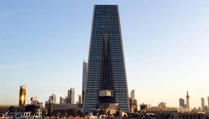 ارتفاع الأصول الاحتياطية للكويت 1.9% سبتمبر الماضي