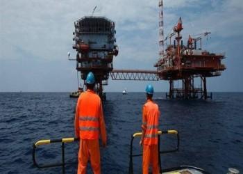 مصر.. بئر غاز جديد يبدأ الإنتاج بأكثر من 60 مليون قدم يوميا