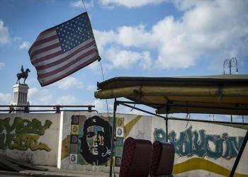 بعد 59 عاما.. قرار أممي يطالب أمريكا برفع العقوبات عن كوبا
