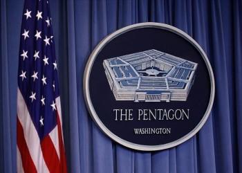 البنتاغون: تنظيم الدولة يحاول إعادة نشاطه عبر عمليات سرية