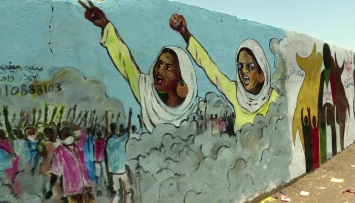 ما مصداقية استطلاعات الرأي في العالم العربي؟