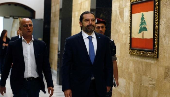 إرباك السلطة وراء تأخير الاستشارات النيابيّة لتشكيل الحكومة اللبنانية