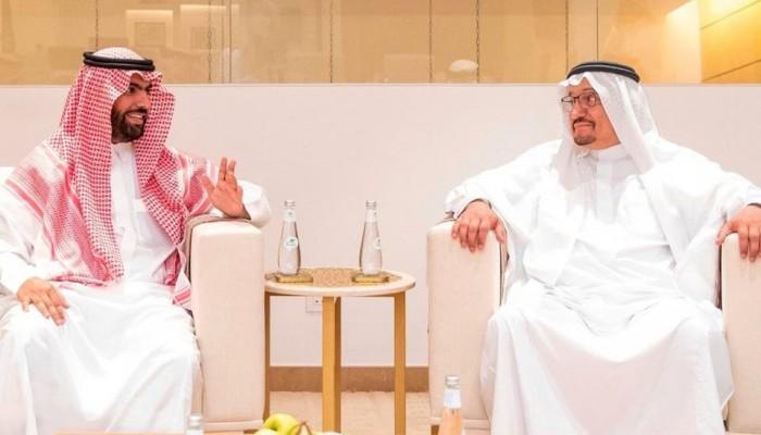 إدراج الموسيقى والمسرح في مناهج التعليم السعودي يثير جدلا