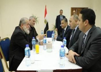 تقرير عبري: إيران تتفوق على المخابرات المصرية بهذا الملف
