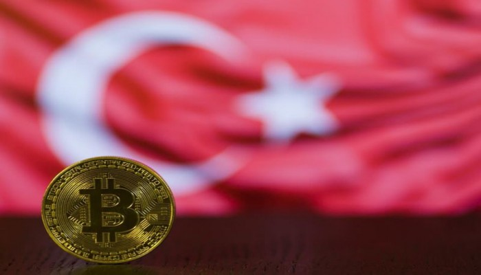 قريبا.. تركيا تطلق عملتها الرقمية المدعومة من الدولة