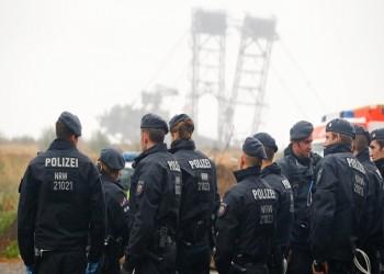 ألمانيا.. إنقاذ 35 عاملا إثر انفجار في أحد المناجم