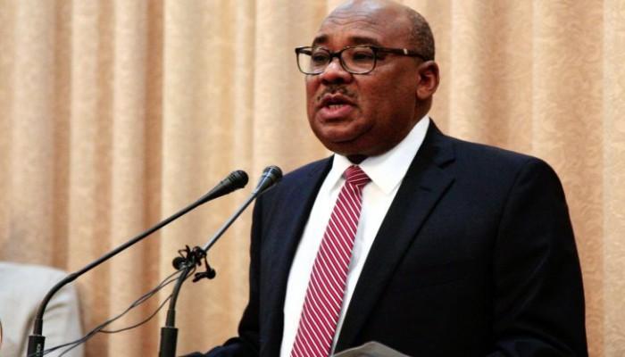 السودان بحاجة لـ5 مليارات دولار لتفادي انهيار اقتصادي