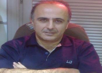 نجل رفعت الأسد يهاجم مصطفى طلاس: لا يعول على كلامه