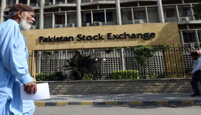 باكستان تستعد لتلقي أولى دفعات قرض النقد الدولي