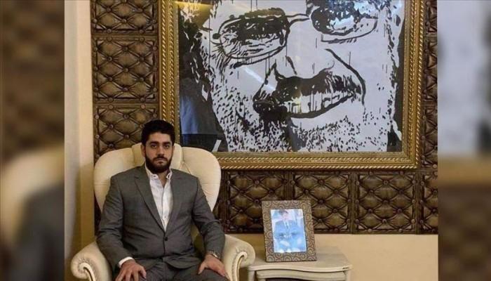 وزيران بعهد مرسي يطالبان بتحقيق أممي في وفاة نجله