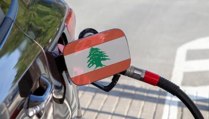 نفاد المحروقات في 60% من محطات وقود لبنان