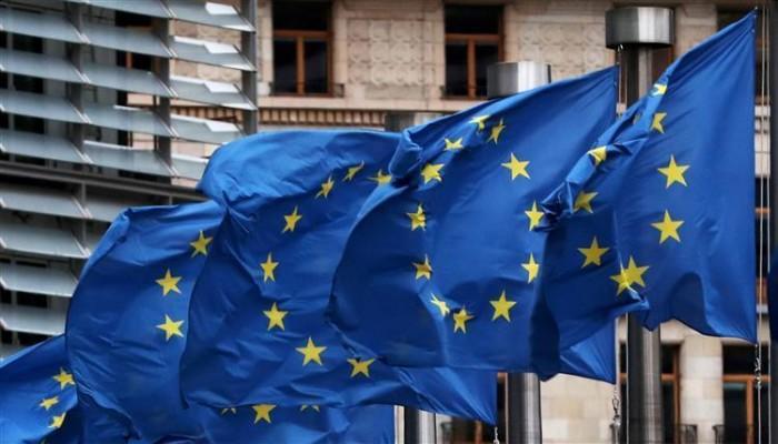 مساع أوروبية لتشكيل هيئة مشتركة لمكافحة غسل الأموال