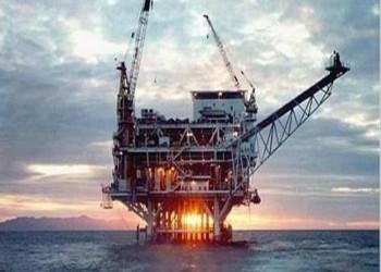 إيني: ارتفاع إنتاج مصر من الغاز الطبيعي 12%