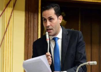 مصر.. تكتل برلماني يرفض خطوات تمهد لعزل نائب مبادرة الإصلاح