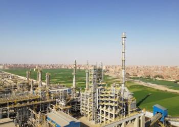 في مصر.. تفاصيل أكبر استثمار لقطر للبترول بأفريقيا