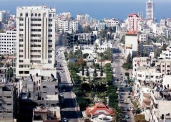 حماس تفرج عن عشرات الموقوفين دعما للأجواء الإيجابية