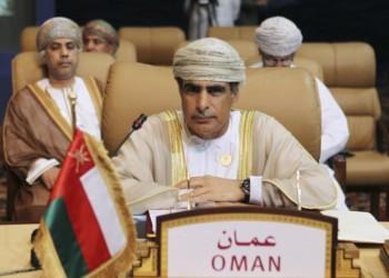عمان تخصص استثمارات لقطاع النفط بنحو 15 مليار دولار