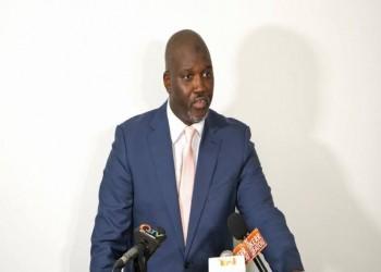 جامبيا.. دولة أفريقية تنشد العدالة الدولية للروهينجا