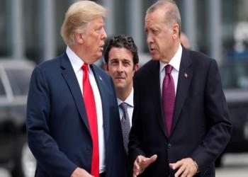ترامب يعرض صفقة بـ 100 مليار دولار على أردوغان