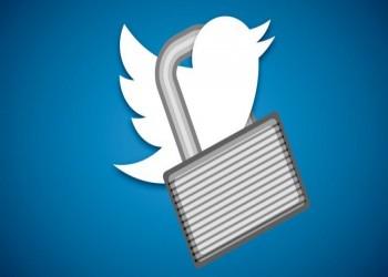 الحكومة الكويتية ترفض دعوى لإغلاق تويتر