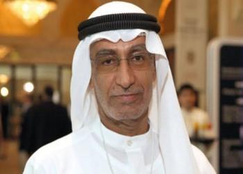 """عبدالخالق عبدالله: حل الخلاف الخليجي """"أقرب مما تتوقعون"""""""