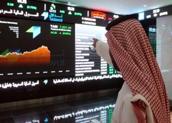 البورصة السعودية تصعد منفردة وسط هبوط خليجي عام