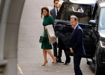 لندن.. جلسة قضائية جديدة بين الأميرة هيا ومحمد بن راشد