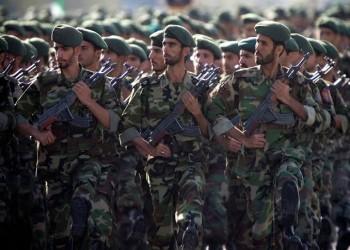 الحرس الثوري الإيراني عن اغتيال أبوالعطا: نهاية الكيان الصهيوني اقتربت