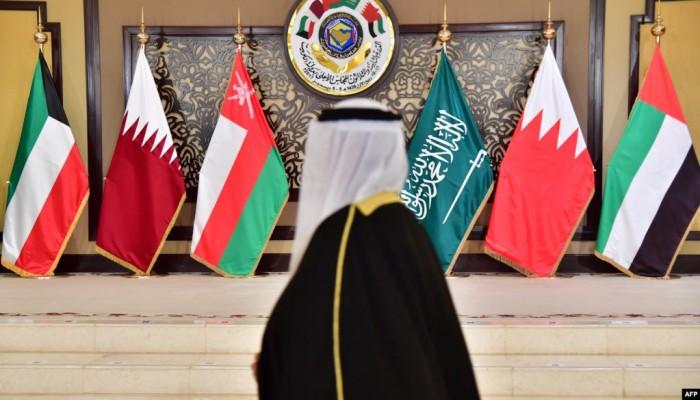مسؤول أمريكي: المصالحة الخليجية بلغت مرحلة متقدمة