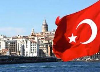 2.5 مليار دولار عجزا بميزانية تركيا.. والبطالة ترتفع لـ 14%