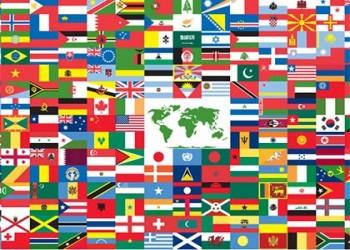 الجغرافيا.. نعمة أم نقمة؟