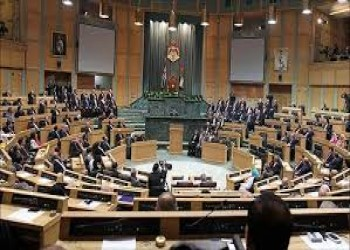 الأردن.. التيارات القادمة للبرلمان