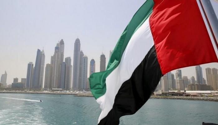 500 من قادة القوات الجوية بالعالم يلتقون في دبي الأحد