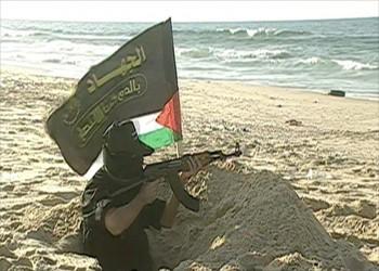 كيف قرأت إسرائيل المعركة مع «الجهاد»