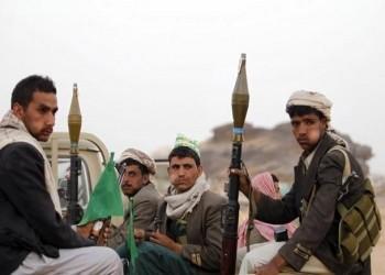 مسؤول حوثي: السعودية تواصلت معنا عقب هجوم أرامكو