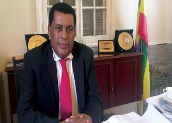 السفير الإثيوبي بالقاهرة: الحرب مع مصر غير واردة