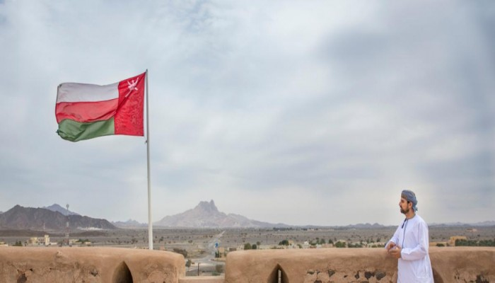 سخرية من سماح دبي للعمانيين بدخول الحدائق مجانا بمناسبة اليوم الوطني