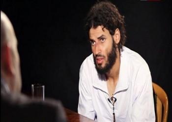 """مصر.. حكم أولي بإعدام ليبي أدين في """"هجوم الواحات"""""""