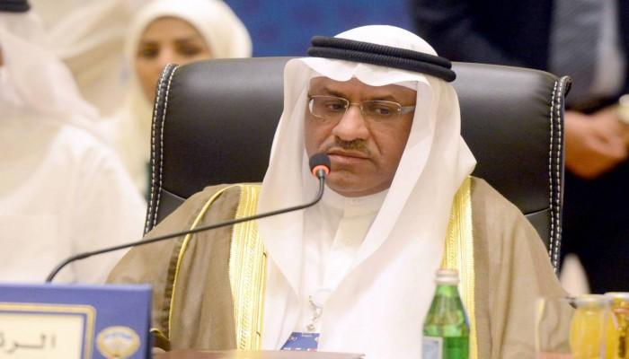 إحالة بلاغ وزير الدفاع الكويتي ضد الجراح لمحكمة الوزراء