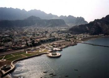 وزير يمني: ترتيبات لوجستية وأمنية تؤخر عودة الحكومة لعدن