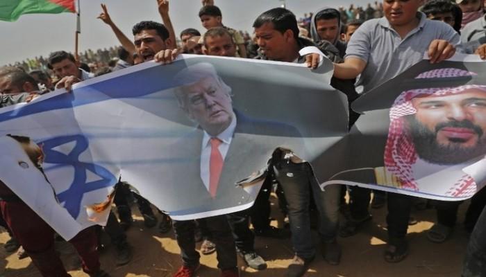 الانتخابات الفلسطينية بين الوحدة والانقسام