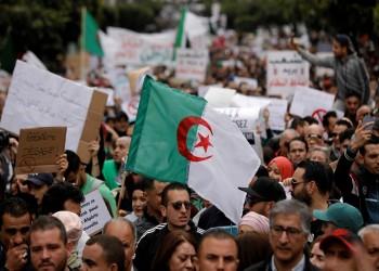 نصف مليون عامل فقدوا وظائفهم إثر تحقيقات الفساد بالجزائر